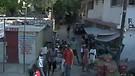 Missions inFocus - Living Word Haiti - Intercede International