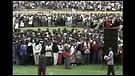 Nov 2 - The Ethiopia Report [Global Outreach 26]
