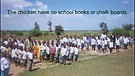 International Harvesters for Christ - Great Lakes Dist. in Africa
