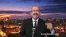 Midnight from Jerusalem 21-Jul-2018