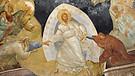 Four Reasons Jesus Is Returning Soon