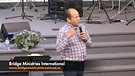 3 Ways God Communicates With Us-Apostle Terry Noel
