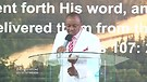 GOD ANSWERS PRAYER Part #1, Bishop Kennedy Kamau